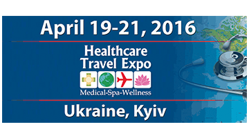 Healthcare Travel Expo