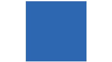 tat-logo