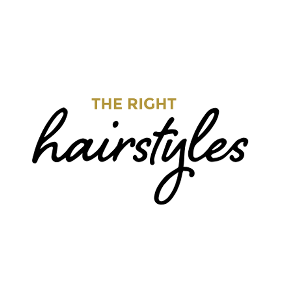 TheRightHairstyles