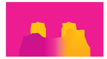 amazing-thailand-logo