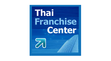 Thai Franchise Center