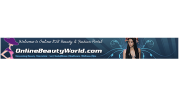 Online Beauty World